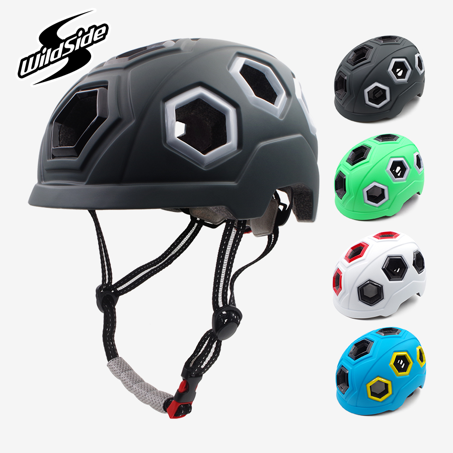 10 large vents 270g ultralight PC EPS font b bicycle b font font b helmet b