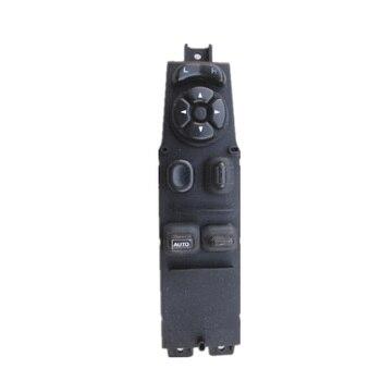 Interrupteur de fenêtre de contrôle principal pour Dodge Chrysler 01-04 56045538AB