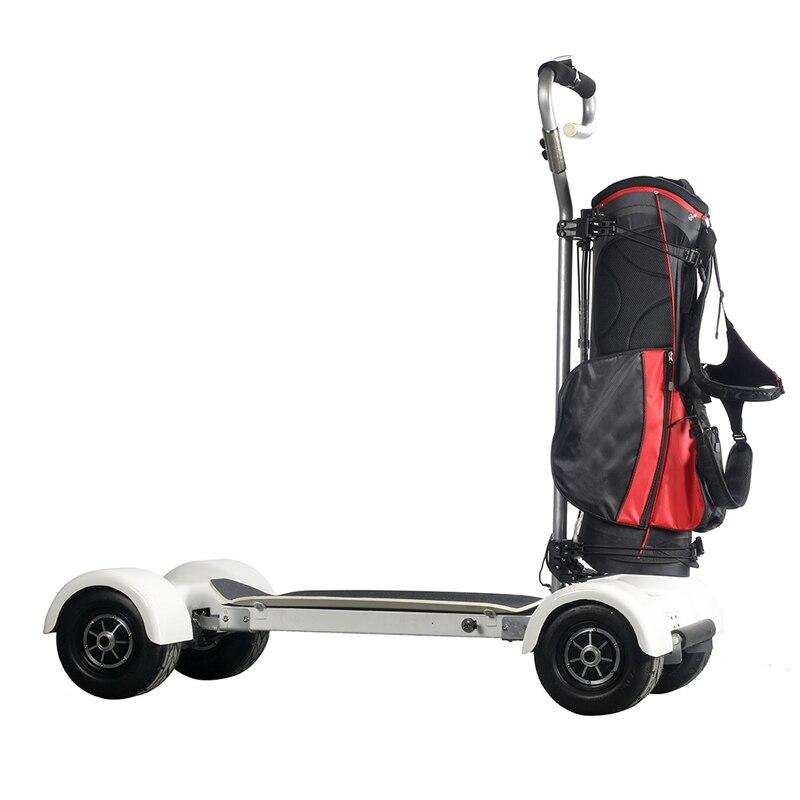Golf Bag-0013