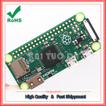 Original Raspberry Pieces 0 Zero Raspberry Pi Zero Pi0 1.3 version board module