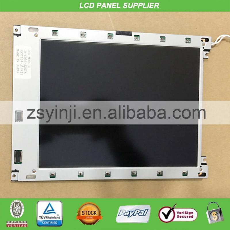 Lcd ekran paneli LM-CD53-22NTKLcd ekran paneli LM-CD53-22NTK
