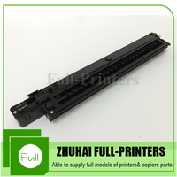 2Pcs Developing Case Without Developer For Ricoh Aficio 1027 2027 1022 2022 For Ricoh 1032 2032