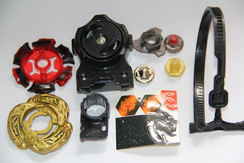 1pcs-Beyblade-Metal-Fusion-4D-Kreisel-Beyblade-Metall-Fusion-Arena-L-Drago-Gold-Bayblade-Metal-M088 (5)