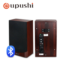 Best on wall speakers 6 5 inch bluetooth pa speakers built in amplifier small active pa