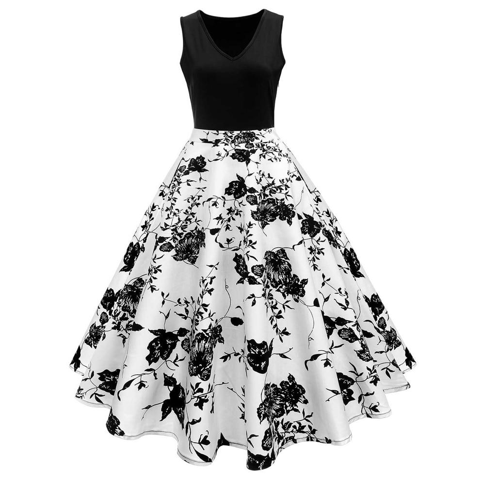 Como hacer un vestidos de mujer