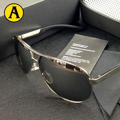 ray ban aviator imitation sunglasses