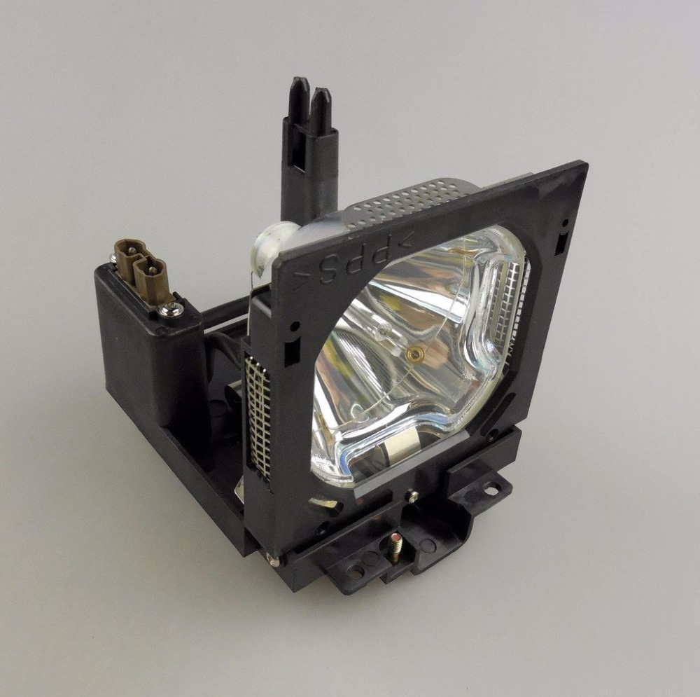 03-000881-01P   Replacement Projector Lamp with Housing  for  CHRISTIE RD-RNR LX66 / Vivid LX66 / LX66A / LS +58 compatible bare bulb 03 000881 01p for christie rd rnr lx66 vivid lx66 lx66a ls 58 projector lamp bulb without housing