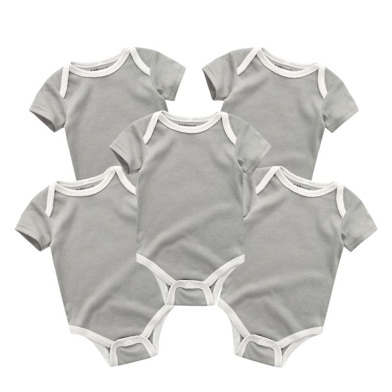 Baby Boy Clothes5704
