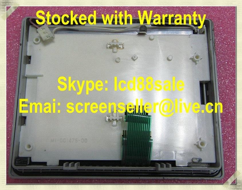 7d4f78d76208c Najlepsza cena i jakość ks3224astt-fw-x9 z podświetleniem wyświetlacza lcd  przemysłowe
