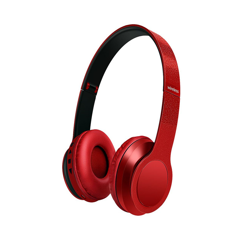 qingqing top fashion 68.88usd 6 colours headphone For Mp4 Player Computer Mobile Telephone Earphone 123
