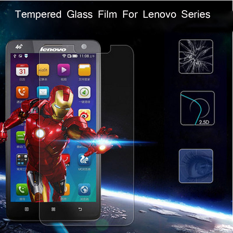 top 10 lenovo a319 thin ideas and get free shipping - 4nd28jbf