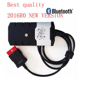2016R0 Adapter For CDP Pro Cars Diagnostic Interface Tool
