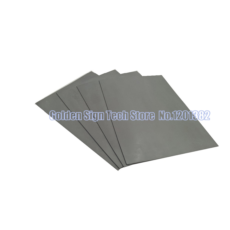 Laser Rubber Sheet Rubber Laser Engraving Sheet 297 210 2