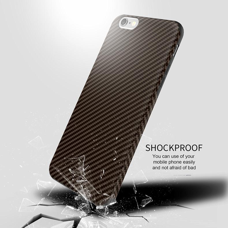 iPhone 6 Case Silocone (27)