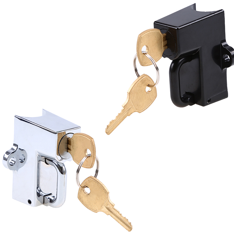compare prices on motorcycle helmet lock- online shopping/buy low