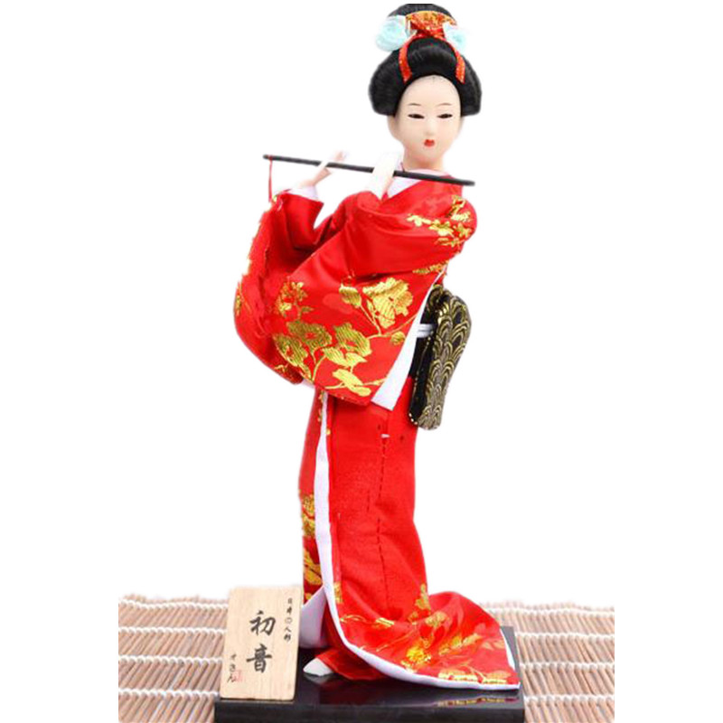 Antique Japanese Doll Promotion Shop For Promotional