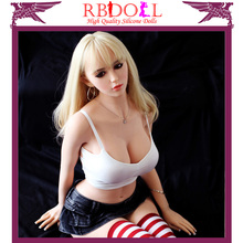 new products 2016 innovative product 165cm sleeping slicone skyiny skeleton silikon japan love sex doll