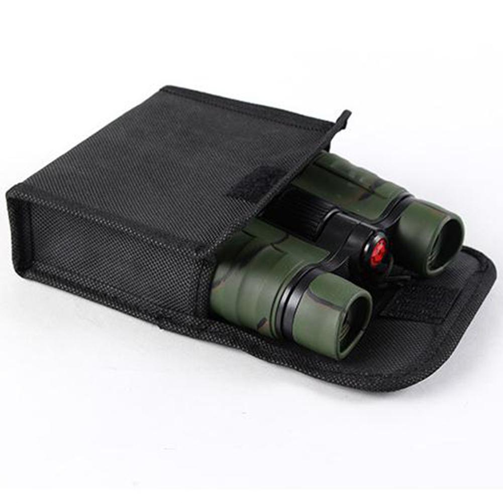 HobbyLane 4x30 Plastic Children Binoculars Telescope Maginification For Kids Outdoor Games Boys Toys Gift 6