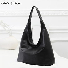 ChengEVA 1PC Fashion Women Shoulder Bag Satchel Crossbody Tote Handbag Purse Messenger Fashion Brand Hot Sale Attractive Nov 21