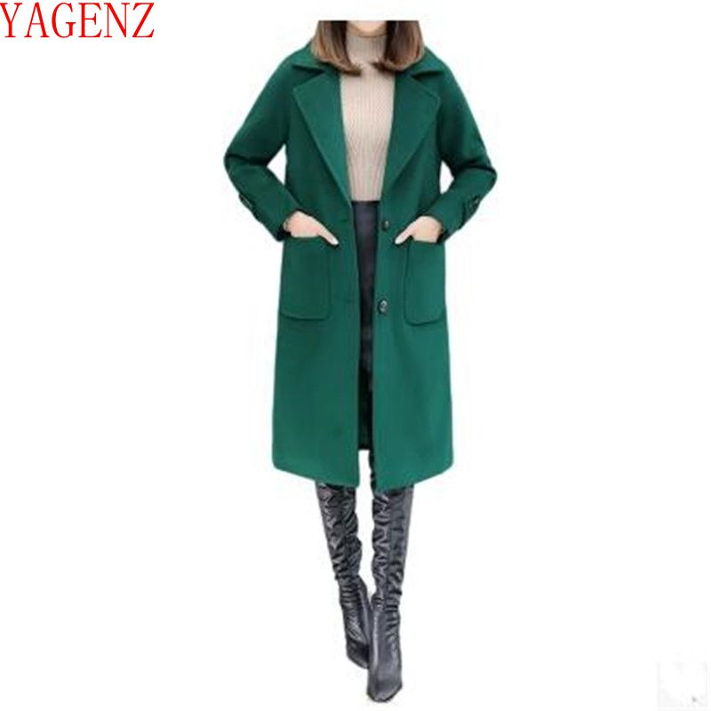 Women's Clothing Official Website Woman Fashion New Product Temperament Dress Medium Length Winter Clothes Long Sleeves Large Size Lace Women Clothing Thick784