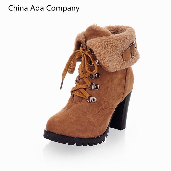 Online Get Cheap Cheap Riding Boots -Aliexpress.com | Alibaba Group