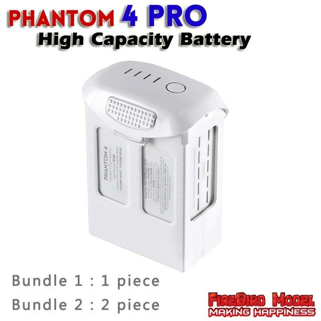 Купить phantom 4 pro алиэкспресс в москва ремонт квадрокоптеров dji