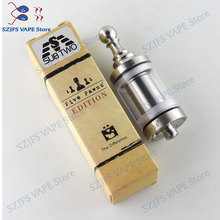 Kayfun five V5 Pawns rda atomizer  Electronic Cigarette vape mod Taifun gt VS Kayfun v4 vs  Kayfun Lite Plus Five Pawns