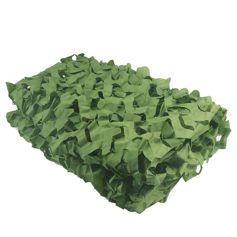 Green-05