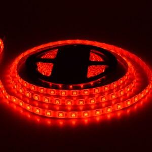 Image 3 - Светодиодная лента RGB 5050, 5 метров, 300 светодиодов, 12 В постоянного тока, светодиодная Водонепроницаемая Диодная ленсветильник IP65, красный, зеленый, синий, теплый/холодный белый