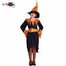 Halloween-Costume Anime Cosplay Pirate Devil Angel-Witch Mermaid Vampiress Girls Snow-White