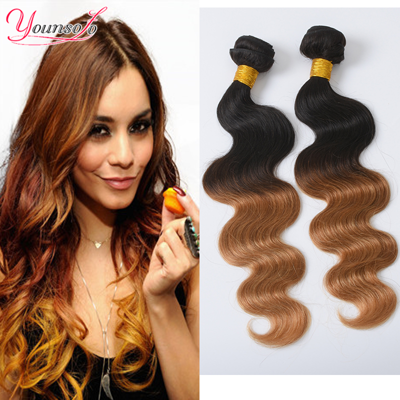 Ombre Hair Deals Buy Uggs Online Cheap