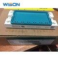 100% новый и оригинальный VUB145-16NOXT VUB145-16NO1 VUO121-16N01 модуль