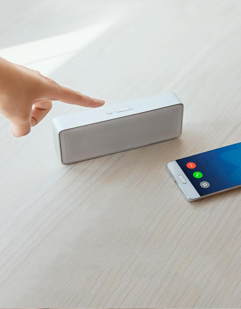 xiaomi-mi-suare-speaker-2