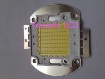 70w high power cob led(10 tandem x 7 multipled) led channel letter DC30-36v 7000-7700lm life>50,000hrs 50pcs/lot free shipping 20pcs lot free shipping the power ic top233yn top233y top233 to220 5 power 20 pieces lot page 7