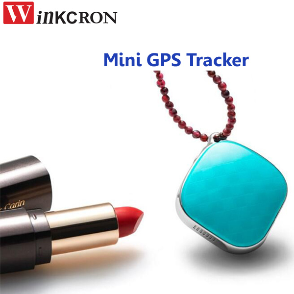 Portable Mini gps tracker GSM GPRS Personal Locator Pet Tracking Device For Dogs Pets Cats Car SOS Alarm Two way communication