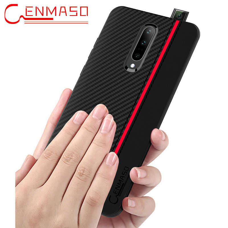 For Redmi K20 Case for Xiaomi Redmi k20 Pro fiber Leather cover Shockproof back case for Xiaomi mi 9T pro full protective cases