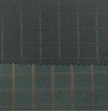 bazin riche getzner patchwork ankara fabric,Textile hollandais,oxford fabric for sofa luggage handbag Curtains, pillow,K008