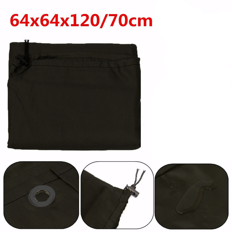 Waterproof-Chair-Covers-Dust-Rain-Cover-For-Garden-Outdoor-Patio-Furniture-Covers-Luggage-Protective-Covers.jpg_