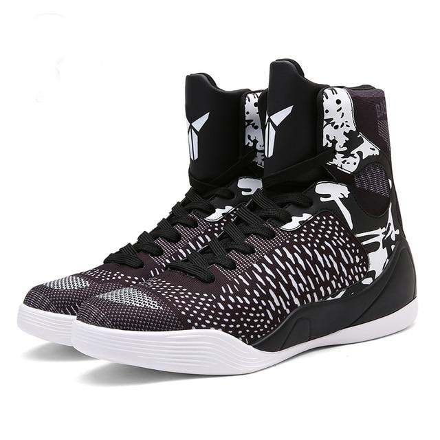 2017 new basketball shoes men women sport air sneakers