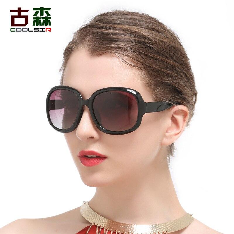 72f10aa6e0 Buy sunglasses women 3113 and get free shipping on AliExpress.com