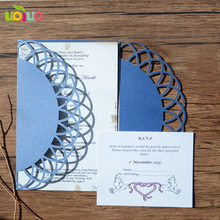 Buy garden themed wedding invitations and get free shipping on ...
