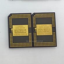 100% new projector dmd chips 8060-6439B 8060-6438B 8060-6038B 8060-6138B 8060-6338B 8060-6339B For Benq MP515 / Benq MP515ST