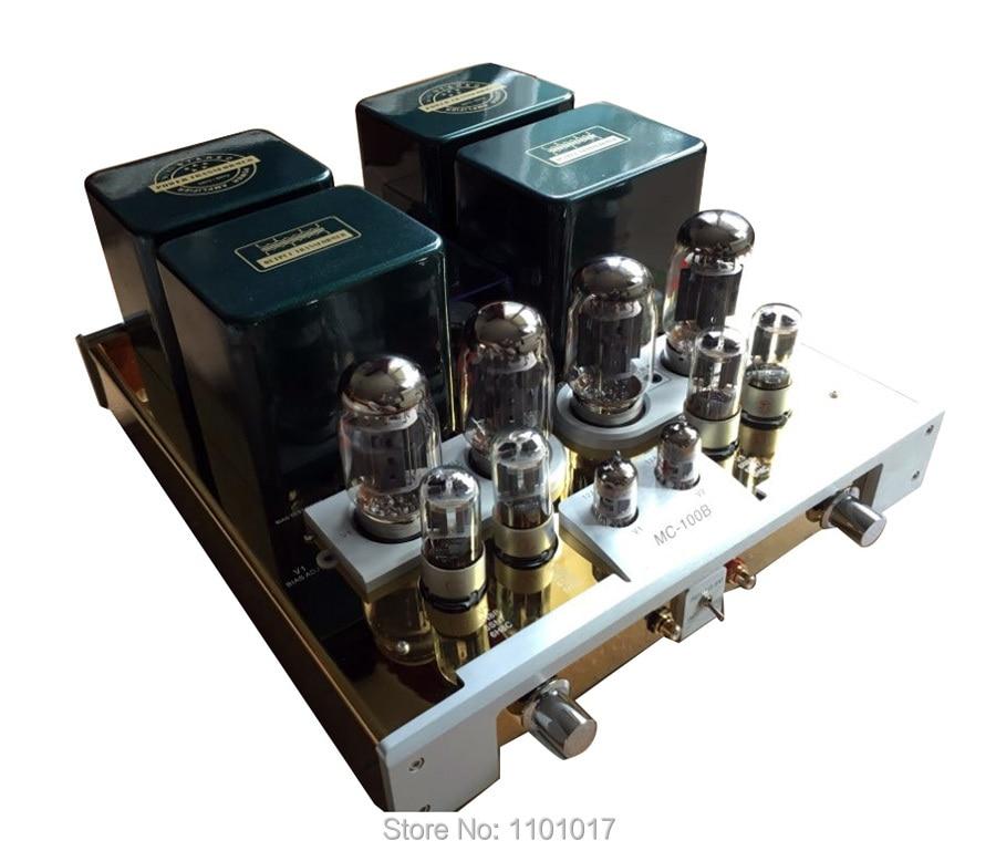 Yaqin_MC-100B_KT88_push-pull_tube-amp_hifi-exquis-1-2