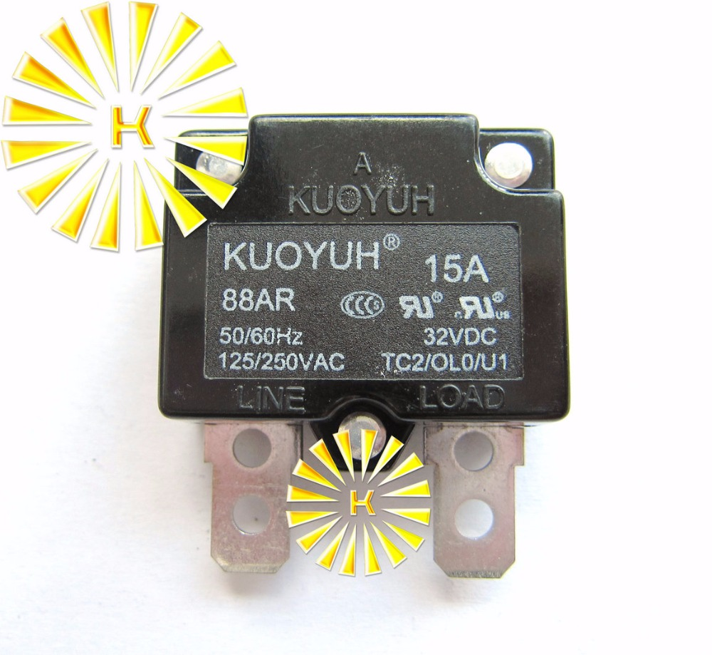 3a Switching Regulator Electronic Circuits And Diagramelectronics