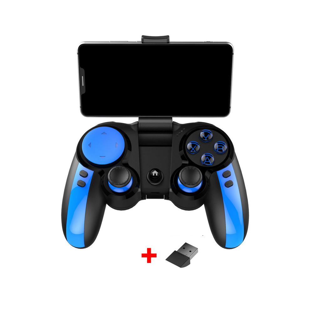 9090 PG-9090 Gamepad Trigger Pubg Controller Mobile Joystick For Phone Android iPhone PC Game Pad VR Console Control Pugb