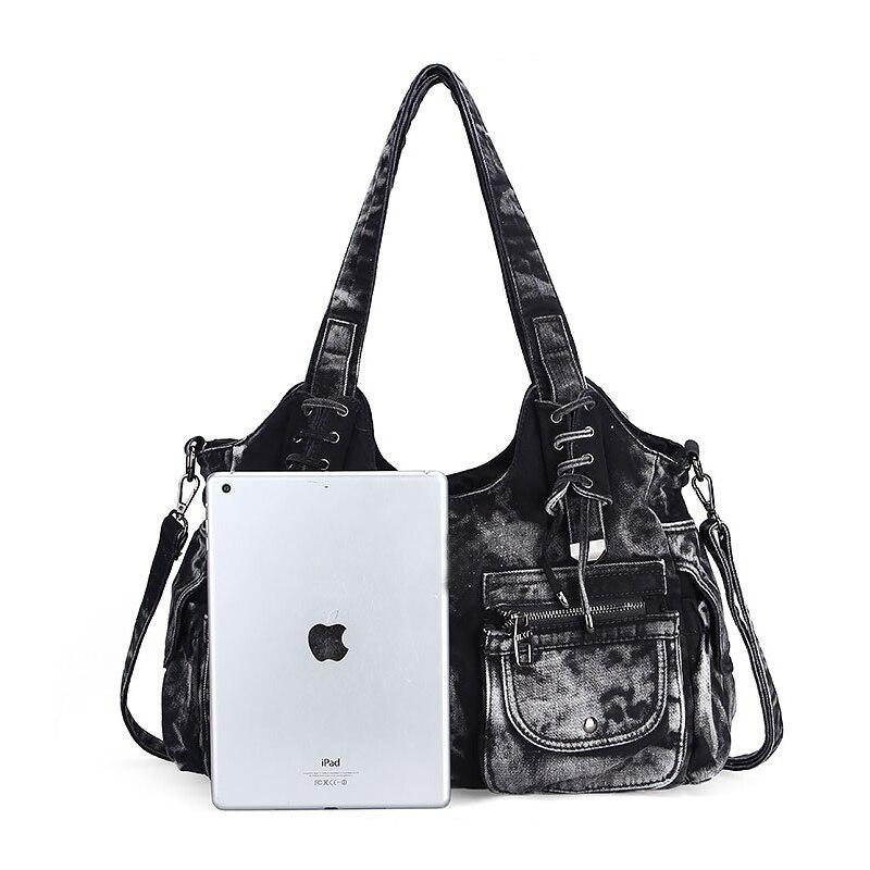ipinee bolsa mulheres da forma Size : 37cm(l)x15cm(w)x29cm(h)