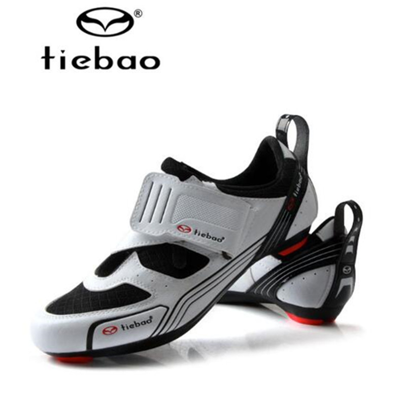 Tiebao Cycling Shoes Men off Road zapatillas deportivas hombre Bike Shoes Athletic sapatilha ciclismo Bicycle Shoes Sneakers tiebao cycling shoes socks zapatillas deportivas mujer sneakers women off road athletic bike shoes chaussure velo de route