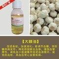 Antibiótico óleo 100 ml de óleo essencial de matérias-primas cápsula mole