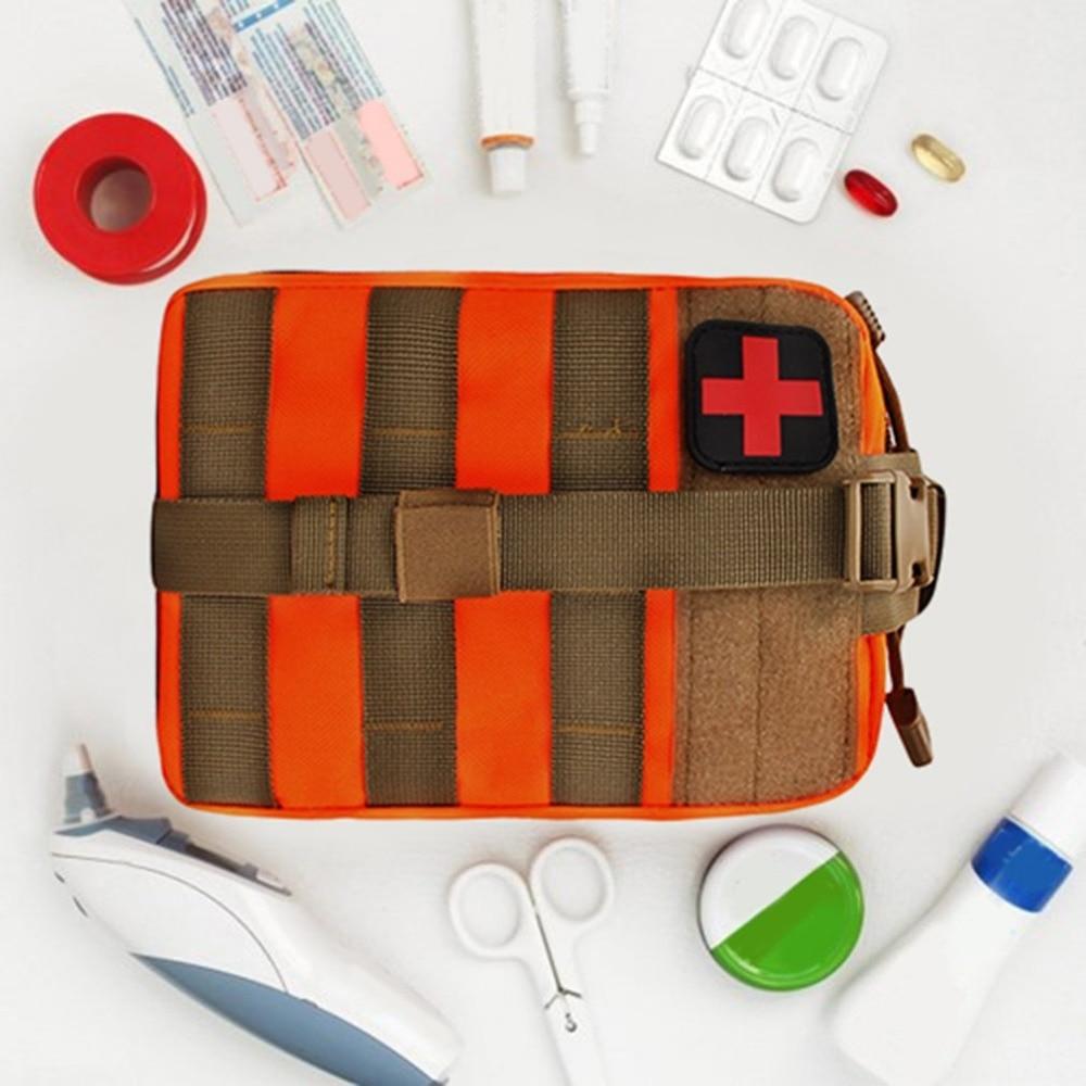 tactical medical bag_16
