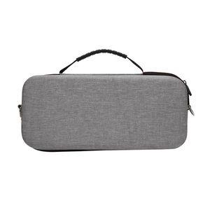 Image 3 - OOTDTY прочная нейлоновая сумка, сумка через плечо для Xiaomi Mijia 3 осевой ручной карданный стабилизатор, аксессуары